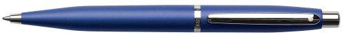 Sheaffer 9401 VFM kuličkové pero modré