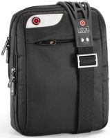 Taška na notebook ADK I-stay tablet černá