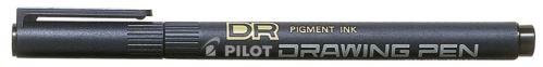 Technické pero Pilot Drawing Pen 0,5mm