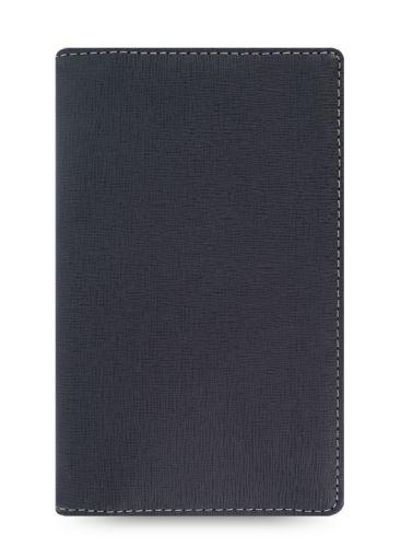 Filofax Flex First Edition slimline šedý diář