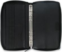 Filofax Pennybridge Compact černý diář