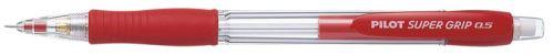 Pilot Super Grip mikrotužka 0,5mm pentilka