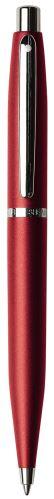 Sheaffer 9403 VFM kuličkové pero červené