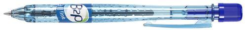 Pilot B2P kuličkové pero