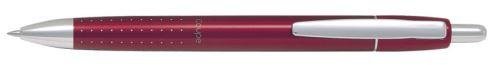 Pilot Coupe kuličkové pero