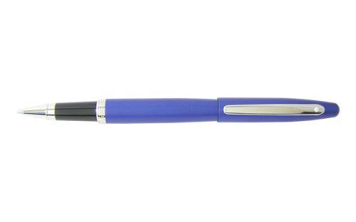 Sheaffer VFM kovový roller modrý