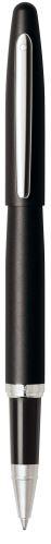 Sheaffer VFM kovový roller černý