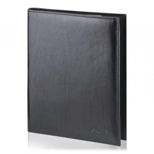 ADK portfolio NARVIK černé