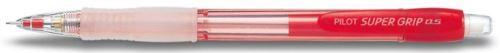 Pilot Super Grip Neon mikrotužka 0,5mm H-185-N