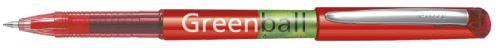 Inkoustový roller Pilot GreenBall