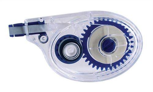 VECTOR jednorázová korekční páska