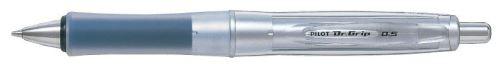 Kuličkové pero Pilot Equilibrum Dr. Grip