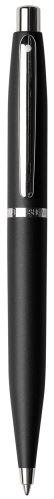 Sheaffer 9405 VFM kuličkové pero černé