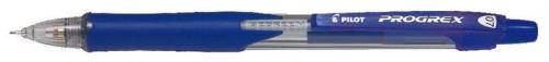 Pilot Progrex BeGreen mikrotužka 0,5mm pentilka